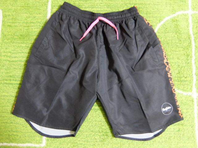 REGISTA-surf-pants-12.jpg
