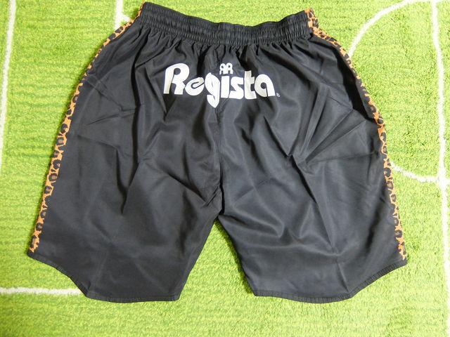 REGISTA-surf-pants-14.jpg