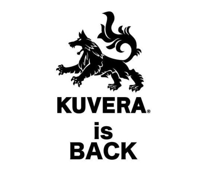 KUVERA.JPG