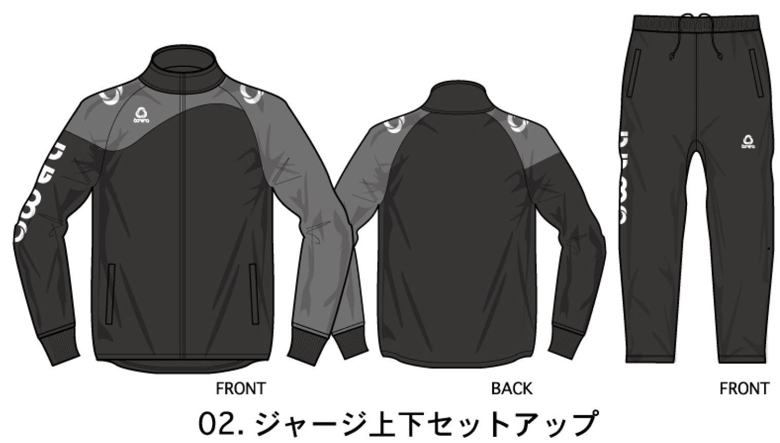 2017福袋-3.JPG