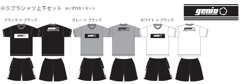 GENIO2017福袋-8.JPG