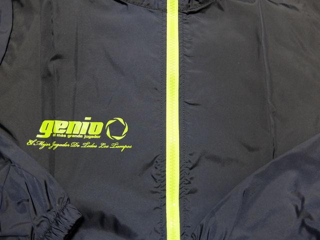 GENIO2017福袋-15.jpg