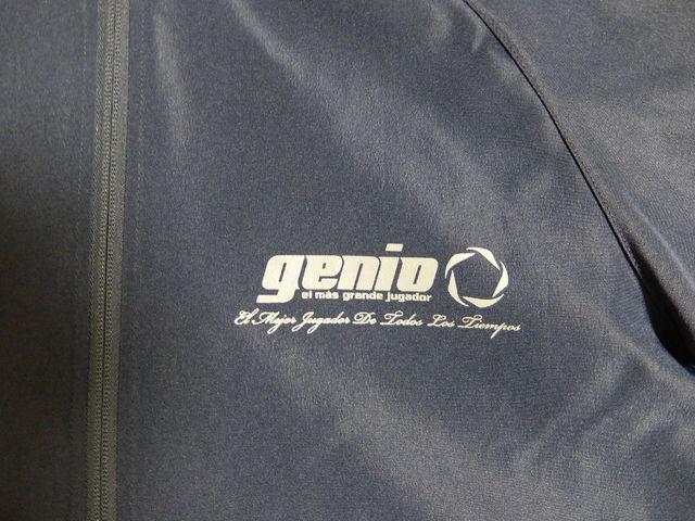G16AW002-10.jpg