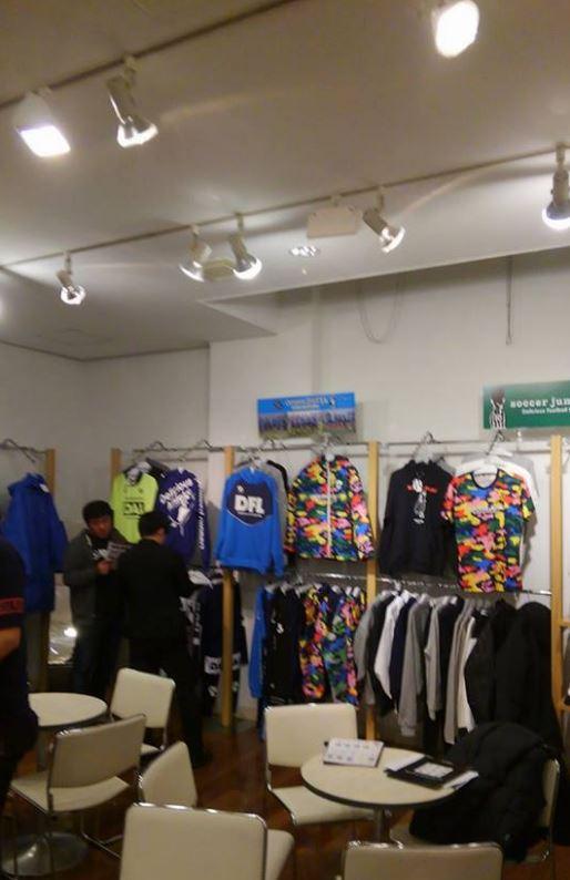 SJ2017秋冬展示会-3.JPG