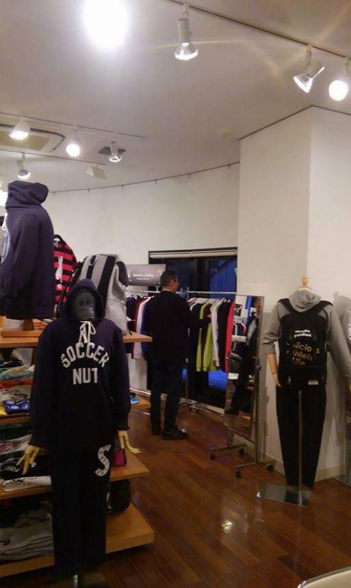 SJ2017秋冬展示会-4.JPG