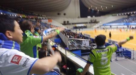 全日本フットサル選手権-7.JPG