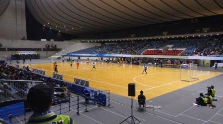 全日本フットサル選手権-8.JPG