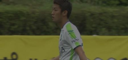 アウェイ町田戦-2.JPG
