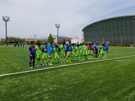関東クラブユース一次予選-1.JPG