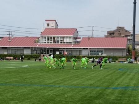 関東クラブユース一次予選-2.JPG