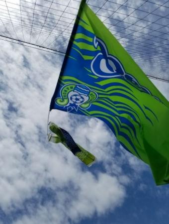 関東クラブユース一次予選-3.JPG