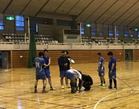 2017新ユニ-4.JPG