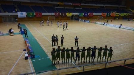 フットサル17-18オーシャンカップ-3.JPG