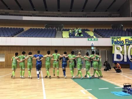 フットサル17-18オーシャンカップ-6.JPG