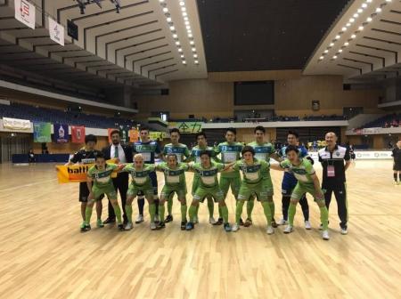フットサル17-18オーシャンカップ-7.JPG