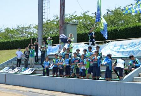 ユース 関東クラブユース 敗者復活ステージ栃木戦-6.JPG