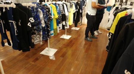 soccerjunky18SS展示会-3.JPG