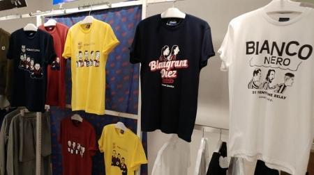 soccerjunky18SS展示会-4.JPG