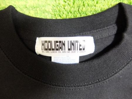 HOOLIGAN UNITED-5.jpg