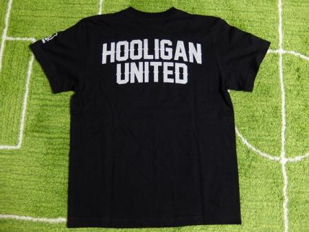 HOOLIGAN UNITED-6.jpg