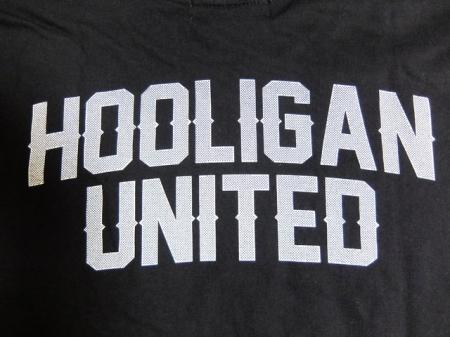 HOOLIGAN UNITED-7.jpg
