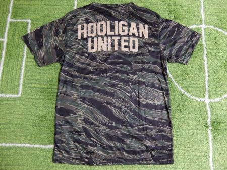 HOOLIGAN UNITED-11.jpg