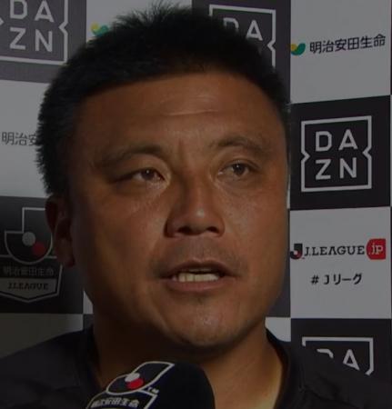 アウェイ千葉戦-4.JPG