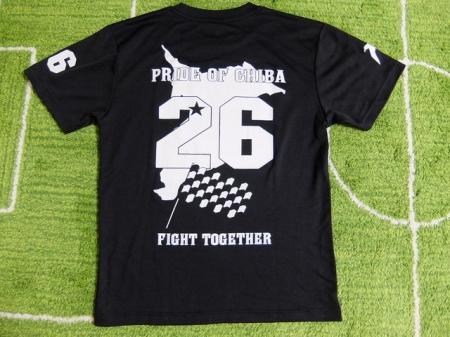 Tシャツ案-11.jpg