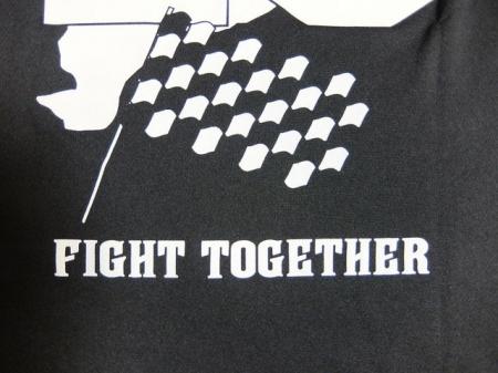 Tシャツ案-13.jpg