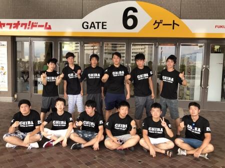 Tシャツ案-15.JPG