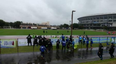 ユース Jユースカップ 横浜M戦-1.JPG