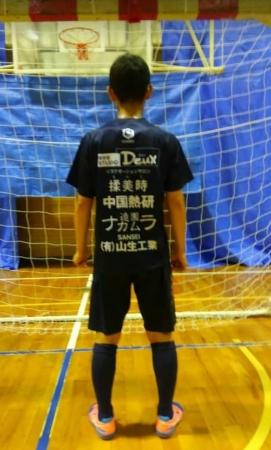 練習着-20.JPG