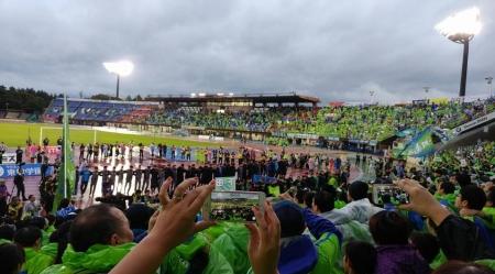 ホーム岡山戦-3.JPG