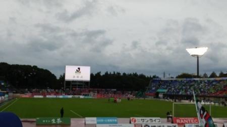 ホーム岡山戦-4.JPG