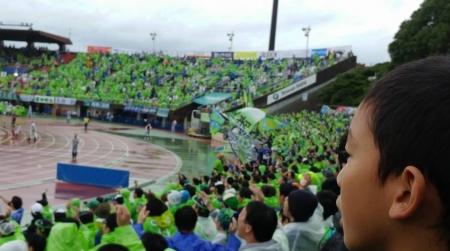 ホーム岡山戦-5.JPG