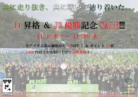 2017-昇格-&-優勝-記念SALE.jpg