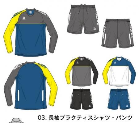 福袋_オーダー用2018-2.JPG