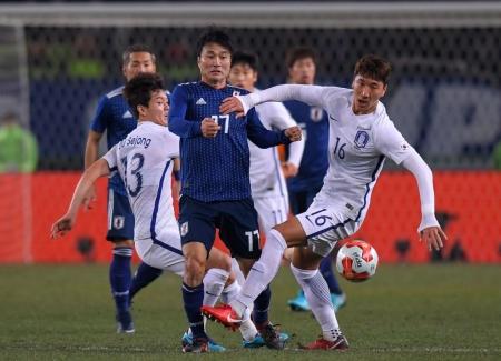 東アジア選手権韓国戦-4.JPG