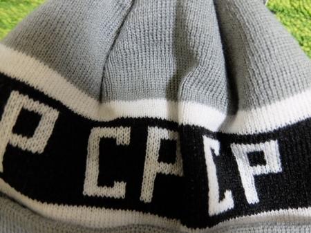 CP17560-5.jpg
