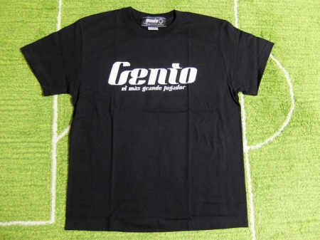 GNO17-2-2.jpg