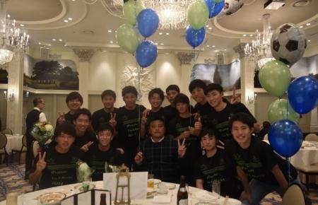 2017ユース卒業生-10.JPG