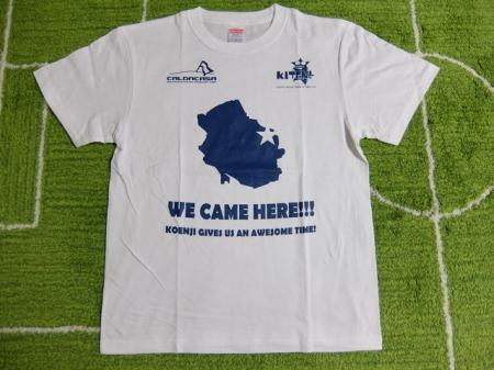 Tシャツ案-12.jpg