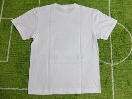 Tシャツ案-16.jpg