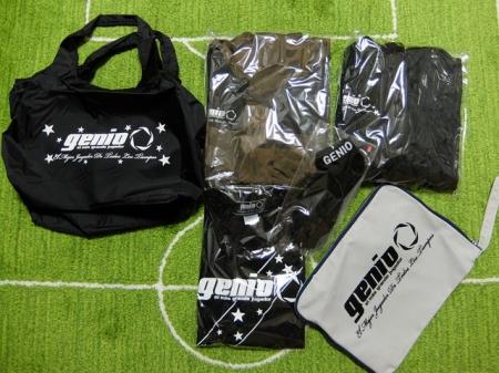 GNO18SP001-8.jpg