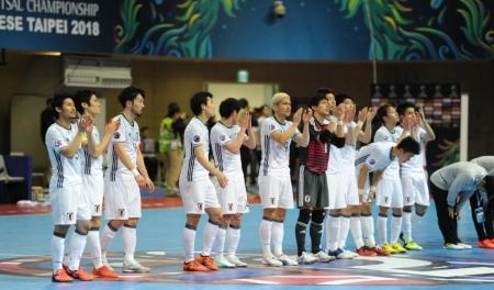 フットサルアジア選手権-3.JPG