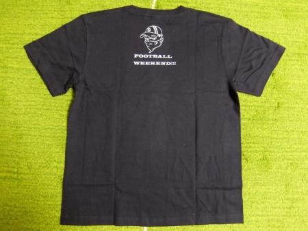 Tシャツ-5.jpg
