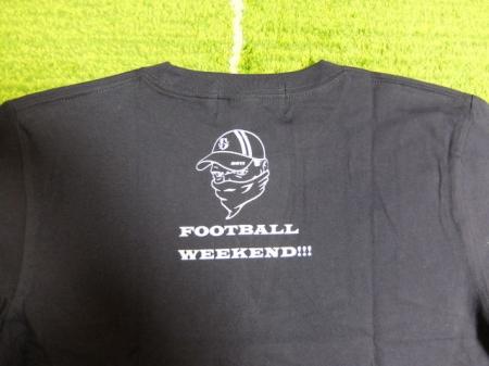 Tシャツ-6.jpg