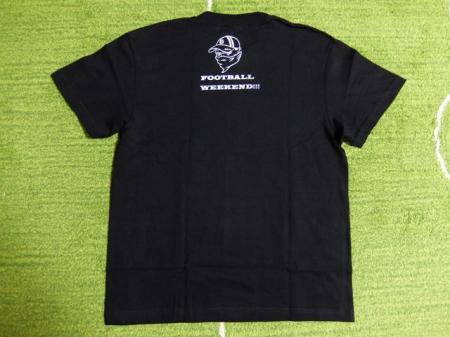 Tシャツ-9.jpg