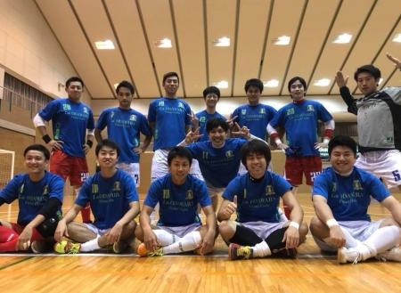 県リーグ戦-1.JPG