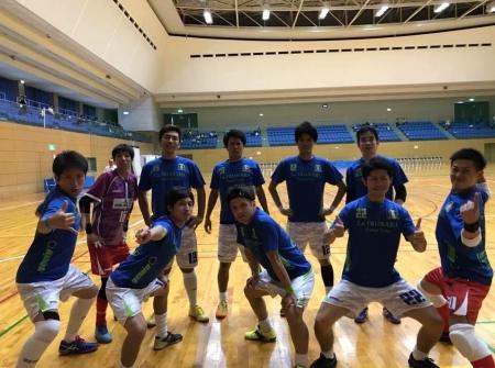 県リーグ戦-2.JPG